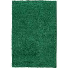 home affaire hochflor teppich shaggy 30 rechteckig 30 mm höhe gewebt wohnzimmer