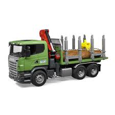 Tosyen.com   Bruder Toys 3524 - Scania R-series Timber Truck With ... 16th Bruder Mack Granite Log Truck With Knuckleboom Grapple Crane Buy Mb Arocs 03670 Creative Converting Lil Ladybug Hats 8 Ct Toys Cstruction Video Review Over The Rainbow Liebherr Wwwkotulascom Scania 03570 Youtube Two Bruder Crane Trucks Rseries Scania Rescue Swingsets Trampolines Dino Pedal Cars Gaa Goals Rolly Amazoncom Mack Timber Loading Tosyencom 3524 Rseries Getting A Toddler Present Somewhere Other Than Target