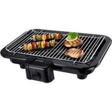prix d un barbecue electrique barbecue électrique severin boulanger