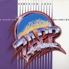 zapp roger free listening videos concerts stats and photos