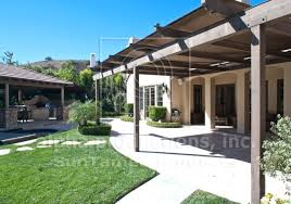 Retractable Awning Price – Broma.me Cheap Retractable Awnings For Sale Sydney Awning Repair Nj Price The Great Retractable Awning Price Bromame Prices Semi Cassette Patio Ideas Costco But Did You Know How Much Is A Blog Trailer Roll Up Fort Worth Motorized Canvas Decks Door Window Cover