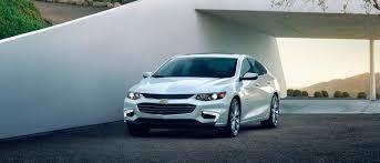 Cox Chevrolet Google