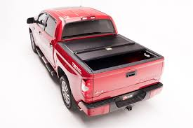 BAK Industries 226327 BAKFlip G2 Hard Folding Truck Bed Cover Fits ...