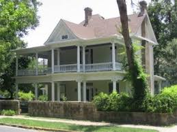 Austin Bed and Breakfasts Texas Bed and Breakfast Association