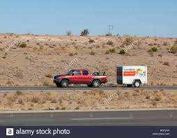 Uhaul Usa Stock Photos & Uhaul Usa Stock Images - Alamy Should You Rent A Uhaul Truck For Fun An Invesgation Carbondale Il Official Website 12 W 17th St 5 New York Ny 10011 Trulia Moving Help In Lutz Fl U Haul Pickup Rentals Middletown Self Storage Towing Wikipedia How Far Will Uhauls Base Rate Really Get Truth In Advertising The Very First Trucks My Storymy Story 2018 Gmc Sierra Youtube Truckers Handbook About Mega Auto Designs Joins Forces With