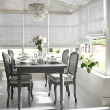 Country Conservatory Ideas 10 Of The Best Urdu Planet For Dining Room Design