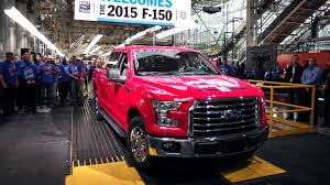 Summer Break Broken As Ford Scrambles To Satisfy Truck Demand ... Flat Rock Assembly Plant Wikipedia Ford Truck Plantford Dearborn Mi Leds Inside Fords Youtube A Look Inside Fleet Owner 2015 F150 Production Begins At The Video How New Alinum Gets Built To Hire 850 Build New The Blade Tour Fotos E Imgenes De Offers Sales Referrals Incentive Program Roof Fire Causes Ford Dearborn Truck Plant Evacuate Thursday Starts Rolling Out Of Autoweek 2012 Lariat 4x4 Ecoboost Buildup And Arrival Motor Trend