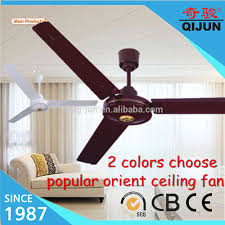 Hvls Ceiling Fans Residential by Ceiling Fans Dubai Ceiling Fans Dubai Suppliers And Manufacturers