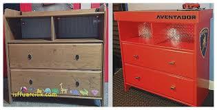 Tool Box Dresser Ideas by Dresser Fresh Diamond Plate Dresser Diamond Plate Dresser New