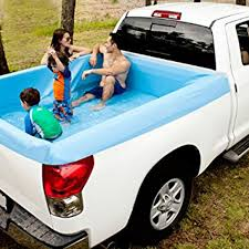 100 Cool Truck Pics 11 Pickup Bed Hacks The Family Handyman