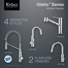 Removing Moen Kitchen Faucets Instructions by Kitchen Faucets Single Handle Pull Down Kitchen Faucet