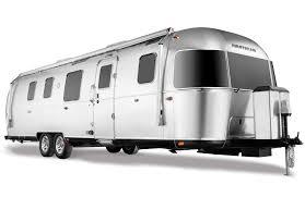 100 Used Airstream For Sale Colorado Dealer Dealer Locator Travel Trailers
