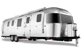 100 Used Airstream For Sale Colorado Find Dealers Travel Trailers Touring Coaches