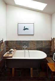Bathtub Overflow Plate Fell Off by 95 Best Claw Foot Bathtub Ideas Images On Pinterest Bathroom