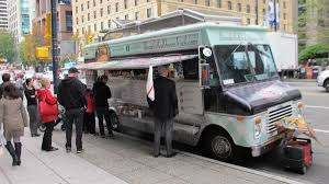 14 Places To Fall In Love With Canada - Vancouver Food Trucks ... Moms Grilled Cheese Food Truck Streetfood Vancouver Society Qe Pod Disbanded Eater False Creek View Retired And Travelling K J Schnitzel Post Trucks All Over Evalita On The Go Meals Wheels The 22 Best Trucks Worldwide Loving Hut Express Cart British Columbia Festival 2015 Instanomss Nomss 00017 Culinary Tours 14 Places To Fall In Love With Canada