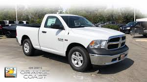New 2018 RAM 1500 Tradesman Regular Cab In Costa Mesa #RM82986 ... 3rd Gen Regular Cabs Dodge Diesel Truck Resource Forums New 2018 Ram 2500 Regular Cab Pickup For Sale In Braunfels Tx Amazoncom Xmate Premium Custom Fit 9811 Ford Ranger 2017 Super Duty F250 Srw Lyons Gmc Sierra 1500 4wd 1190 Sle 2 Door 1983 Chevrolet Silverado And Other Ck1500 2wd For Sale 2015 Z71 Does A Badass Burnout Single Club 1995 Used 3500 Hd Dually Dump With 10 Cheapest Trucks F150 Exeter Pa 5500 Body Frankenmuth Mi Lcf 6500xd Stake Bed