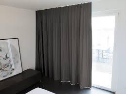 blackout vorhang helsinki 100 abdunklung reinweiss beige grau schwarz