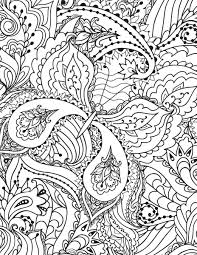 Coloriage Mandala Adulte New 2 Nicepicturesco Mandala Coloriage