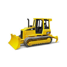 Bruder Caterpillar Track Type Tractor With Ripper - Jadrem Toys Mega Bloks Cat Lil Dump Truck Big R Stores Toy Truck Excavator Bulldozer Playdoh Roller Youtube Toy Car Digger Toys Games Bricks Figurines On Tough Tracks Preschool Ez Machines Rc Review Machine Maker Junior Operator Building Set 46 Piece 2 X Cstruction Car Vehicle Toys And Loader In Rumblen Us Canada Healthy Cat Trucks Walmart Dumper Highway 797f Carousell Co Product Detail Takeapart Kid Trax 6v Caterpillar Tractor Battery Powered Rideon Yellow Amazoncom Toysmith Caterpillar Shift Spin Truckcat