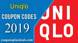 Free $100 Coupon Code At Uniqlo | Trending Uniqlo Coupon ... Get To Play Scan To Win For A Chance Uniqlo Hatland Coupons Codes Coupon Rate Bond Coupons Android Apk Download App Uniqlo Ph Promocodewatch Inside Blackhat Affiliate Website Avis Promo Code Singapore Petplan Pet Insurance The Us Nationwide Promo Offers 6 12 Jun 2014 App How Find Code When Google Comes Up Short