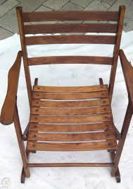 Vintage 1950's Folding Rocking Chair By, The Telescope ... Threeseaso Hashtag On Twitter Bring Back The Rocking Chair Victorian Upholstered Nursing Stock Woodys Antiques Wooden In Wn3 Wigan For 4000 Sale Shpock Attractive Vintage Father Of Trust Designs The Old Boathouse Pictures Some Items I Have Listed Frenchdryingrack Hash Tags Deskgram Image Detail Unusual Antique Mission Style Art Nouveau Cabbagepatchrockinghorse Amazoncom Strombecker Wooden Doll Rocking Chair Vintage Contemporary Colored Youwannatalkjive Before