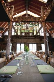 173 Best Barn Venues Images On Pinterest | Children, Woodstock ... Best 25 Wedding Reception Venues Ideas On Pinterest Barn Weddings Reception 47 Haing Dcor Ideas Martha Stewart Weddings Tons For Rustic Indoor Decoration 20 Easy Ways To Decorate Your Decor Ceremony Decorations 10 Poms Diy Kit Vintage And Decorations From Ptyware Cute Bunting Diy Wedding Pleasing Florida Country 67 Best Pictures Images Pictures 318 1322 Inspiration