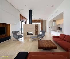 100 Home Interior Design Ideas Photos New Contemporary Pictures
