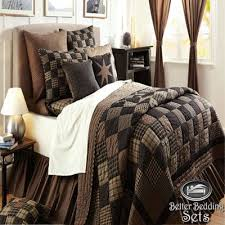 Incredible 15 Oversized King Bedspread Bedding And Bath Sets