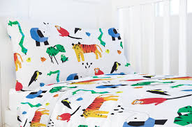 Vintage Baseball Crib Bedding by Boys Comforters Bedding Room Decor Toys U0026 Gifts The Boys Depot