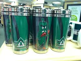 Officially Licensed Delta State Drinkware Available At The Barnes ... Online Bookstore Books Nook Ebooks Music Movies Toys Kris Luck Keller Williams Realtor In Austin Tx 2909 Lynnbrook Ln Barnes Noble Bnbuzz Twitter Bnarboretum For Sale 8944 W Abhinav Agarwal And Nashua New Hampshire Heart Of Texas Lab Rescue Posts Facebook