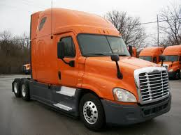 Trucks For Sale | Page 38 | Work Trucks | Big Rigs | Mack Trucks Indianapolis Circa June 2018 Colorful Semi Tractor Trailer Trucks If Scratchtruck Cant Make It What Food Truck Can Image Photo Free Trial Bigstock September 2017 Preowned Dealership Decatur Il Used Cars Midwest Diesel Navistar Intertional New Isuzu Ftr Cab Chassis Truck For Sale In 123303 Bachman Chrysler Dodge Jeep Ram Dealer Indy 500 Rarity 1979 Ford F100 Official Truck Replica Pi Food Roaming Hunger