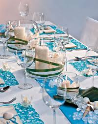 si e de table 15 best tischdeko images on table decorations wedding