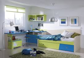 Bunk Bed With Trundle Ikea by The Trundle Bed With Storage U2014 Modern Storage Twin Bed Design