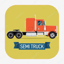 Cool Semi Truck — Stock Vector © Masha_tace #79017882 Applications Try The New Hyster Cool Truck Cool Crave Orange County Food Trucks Roaming Hunger Villanova Safety Department Has Idea An Ice Cream Ice Operator Stays In Heat To Keep Others How To Get A Great Deal On Rare Truck Fast N Loud Youtube Wallpapers Hd And Pictures Desktop Background Black And Electric Green Wrap For Advertising Car Reviews Tilt Nose Rat Rod With Bed Lid 17 Incredibly Red Youd Love Own Photos 1955 Chevrolet 3100 Fleetside Pickup Big Block Cool Truck White Illustration Vector Royalty Free Cliparts