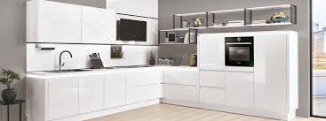 line n grifflose küchen küchen schilling küchenstudio