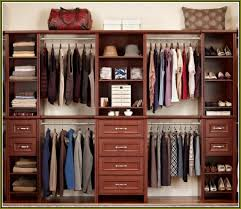 Home Depot Designer - Best Home Design Ideas - Stylesyllabus.us Home Depot Closet Design Tool Ideas 4 Ways To Think Outside The Martha Stewart Designs Best Homesfeed Images Walk In Room On Cool Awesome Decorating Contemporary Online Roselawnlutheran With Closetmaid Storage Of For Closets Organization Systems Canada Image Wood Living System Deluxe The Youtube