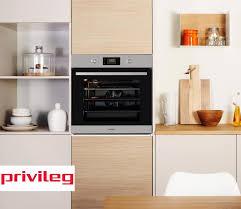 privileg küchen elektrogeräte möbel berning in lingen rheine