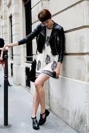 top 25 best short leather jacket ideas on pinterest black boots