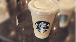 Pumpkin Frappuccino Starbucks by Starbucks Pumpkin Spice Latte