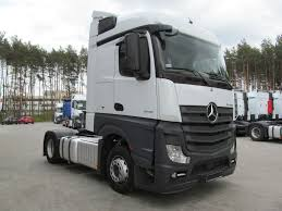 Vilkikų MERCEDES-BENZ Actros 1845 LS, 2014, EURO 6, 1300l Pardavimas ... Mercedesbenz Future Truck 2025 Mercedes Actros 2014 Tandem V2 118x Euro Simulator 2 Mods Mercedes Atego 1221 Norm 6 43200 Bas Trucks Filemercedesbenz L 710 130701 1jpg Wikimedia Commons Used Atego1224l Box Trucks Year For Sale Actros 3d Model From Eativecrashcom Youtube Ml350 Bluetec First Test Motor Trend Unimog U4023 U5023 New Generation Of Offroad American Sprinter Gets Reviewed By Aoevolution Updates