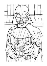 √ Lovely Coloriage Vaisseau Star Wars Luxe Coloriage