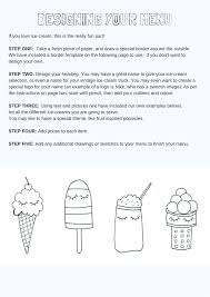 DESIGN YOUR OWN VINTAGE ICE-CREAM TRUCK - DRAWING KIT (PRINTABLE ... Big Bell Ice Cream Cream Truck Menus Sticks And Cones Truck Menu Urbanspoonzomato Template Menu Flashback Pinterest Childhood Van Deliverystreet Food Royalty Free Vector Chickywaffle Has A New Sweet Tooth Trucks New Decals Northstarpilatescom Socal Cool Klyde Warren Park Flat Shop Store Logo With Hand Written Creamery Life Our The Hardest Decision Of My Childhood Rebrncom