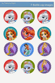 Palace Pets Pumpkin Dressed Up by 214 Best Palace Pets Disney Princess Pet Toy Collection Images On