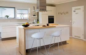 küche frü planen esszimmer modern küchen design