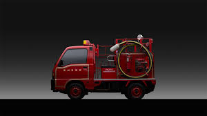 1991 Subaru 360 - Sambar 4X4 Fire Truck | Classic Driver Market Renault Midlum 180 Gba 1815 Camiva Fire Truck Trucks Price 30 Cny Food To Compete At 2018 Nys Fair Truck Iveco 14025 20981 Year Of Manufacture City Rescue Station In Stock Photos Scania 113h320 16487 Pumper Images Alamy 1992 Simon Duplex 0h110 Emergency Vehicle For Sale Auction Or Lease Minetto Fd Apparatus Mercedesbenz 19324x4 1982 Toy Car For Children 797 Free Shippinggearbestcom American La France Junk Yard Finds Youtube