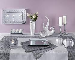 luxus spiegel woolworth ansehen