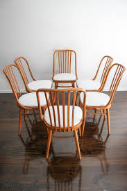 SET OF 6 Ligna Drevounia Dining Chairs Bentwood MID Century ... Vintage 1950s Lounge Chair Funky Retro Danish Style Modern Cane Back Side Selig Mid Century Side Antique Macey Co Arm Chair Bankers Lawyers Jury Desk Chairs Astonishing Ebay Accent Chairs Ebayaccechairsvintage Mid Century Modern Deluxe Armchair 1960s Lounge Retro Habitat Robin Day Days Forum Oak Matching Armchairs In Mix Style By Toothill Midcentury Set Of Two 36 W Aviator Club Top Grain Leather French Of For Sale At Mid Swivel 3 Seater Sofa Surprising Armchairsjpg 50s Vintage Pair Teak Lvet Armchairs Liberty Heals Era Ebay