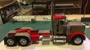 Pin By Tim On Model Trucks | Pinterest | Trucks, Model Truck Kits ... Model 567 Peterbilt Eaton Endurant Transmission Now Available In Peterbilt 579 And Tractor Unit Wikipedia Unveils Heritage Vocational Truck The Classic 379 Photo Collection You Have To See Increases Production On Models 382 And 587 389 Truck Specs Info Allstate Group 3d Model Of High Quality 3d Heavy Flickr Monagram 359 Youtube