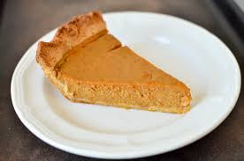 Splenda Pumpkin Pie Crustless by Pumpkin Pie Gluten Dairy And Sugar Free Mamashiremamashire