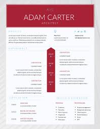 10 Best Free Online Resume Builders (20+ Examples) Template Professional Cv Word Professional Words For Best Resume Builder Online Create A Perfect Now In 15 Free Tools To Outstanding Visual Free Reddit Luxury Black Desert Line Fake Maker Fabulous Zety Make Top 10 Reviews Jobscan Blog Career Website On Twitter With Stunning Templates Alternatives And Similar Websites Apps Security Guard Sample Writing Tips Genius Simple Quick Lovely New